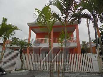 3125IP/ Amplo sobrado com piscina em Ipanema !!!
