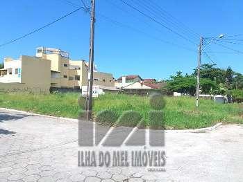 428PL/ Terreno Comercial no Centro de Caioba!!!
