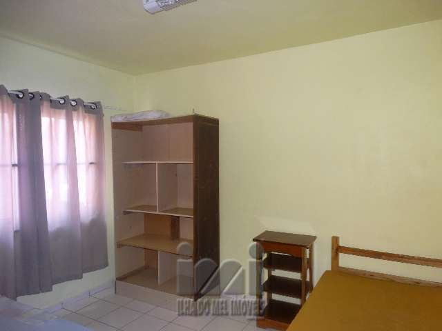 APARTAMENTO PONTAL DO SUL