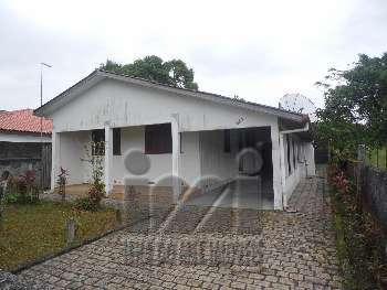 283PL/ Residencia, mista central em Ipanema!!!
