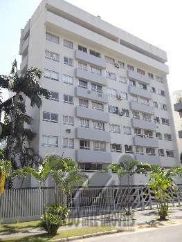 126PL/ Apartamento no centro de Caiobá a 229 Mil!!