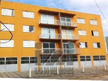 1200IP/ Apartamento no Centro, 03 dormitórios