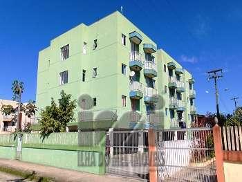 1204IP/ Apartamento Central para Lazer