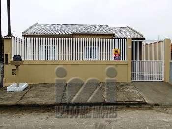 2466IP/ Residência Nova em Ipanema.