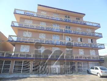 1210IP/ Condomínio Central Ipanema, 3 dormitórios!