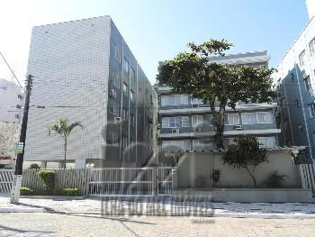 137PL/ Bal Caiobá á 50 Metros da Praia!!!