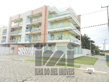 139PL/ Excelente apartamento em Caiobá!!