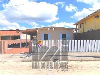Casa Comercial 3 quartos a venda em Ipanema