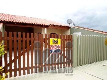 2043PL/ Residencia registrada em Canoas.