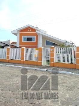 2046PL/ Residência em Alto Padrão no Porto Fino.