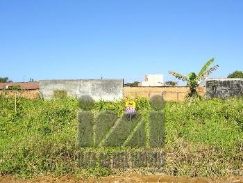 450PL/ São 02 terrenos disponíveis em Matinhos.