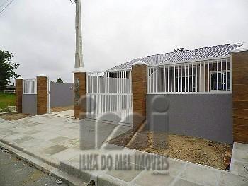 2488IP/ Residência Nova Santa Terezinha Moderna