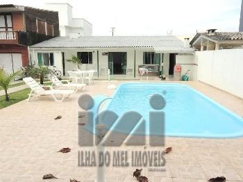 2050PL/ Residência com piscina Gaivotas, Financie!
