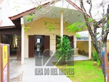 Residência com piscina 4 quartos no Leblon