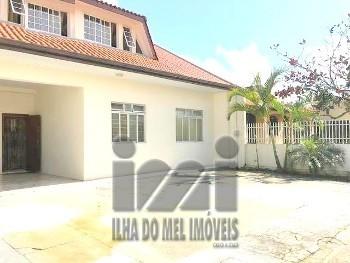 2060PL/ Residência com piscina em Ipanema!!!