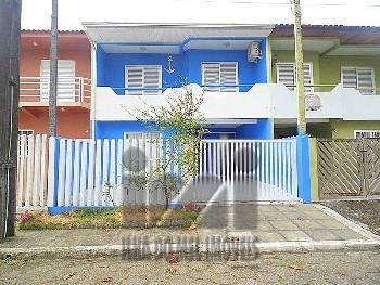 3153IP/ Sobrado, Porto Fino, 03 dormitórios.