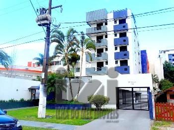 143PL/ Excelente Apartamento em Caiobá. FINANCIE!!