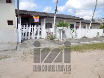 2499IP/ Ipanema, 05 dormitórios, Confortável.