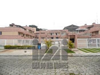 1218IP/ Apartamento em Caiobá, 02 dormitórios.