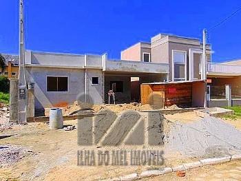 2500IP/ Atami, Piscina, 04 Dormitórios, VIP.