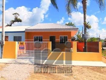 2501IP/ Residencia nova em Shangri-la. 02 Quartos.