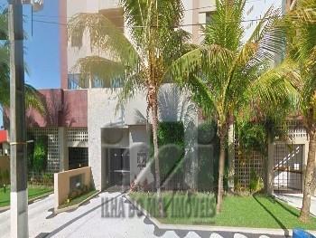 1221IP/ Cobertura Duplex em Caiobá.03 Dormitórios.