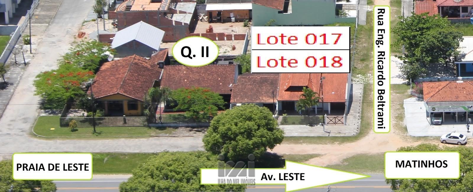 Q2_Lotes 17 e 18