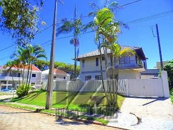 3161IP/ Atami, Privilégio, 3 Dormitórios, 240m².
