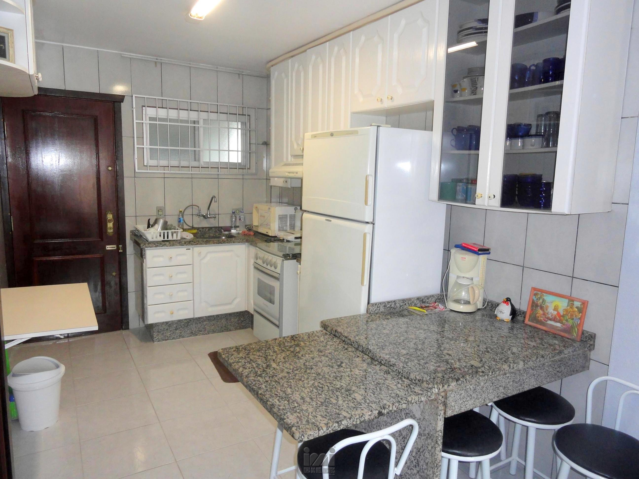 APARTAMENTO CENTRAL IPANEMA