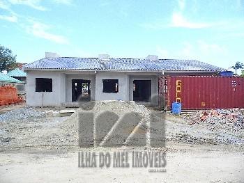2529IP/ Residencial Grajaú, 02 quadras do Mar.