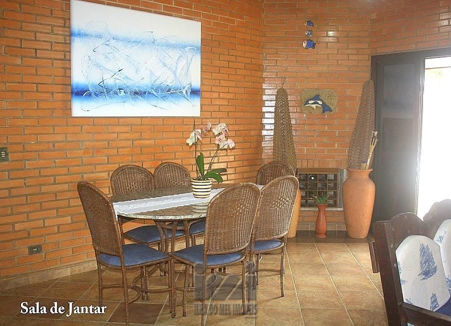 Casa / Sobrado à Venda - Atami