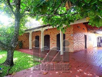 2546IP/ Residencia central Ipanema, 03 dormitórios