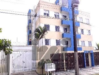 Apartamento frente para mar a venda no Grajaú