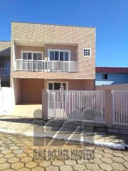 Residência 2 dormitórios a venda no Porto Fino