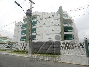APARTAMENTO ALTO PADRÃO MONÇÕES