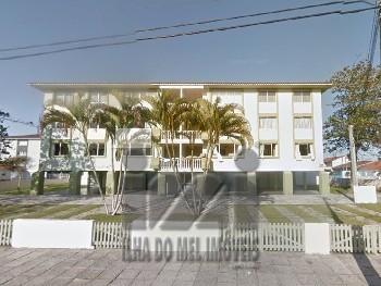 Apartamento em Praia de Leste. Financie