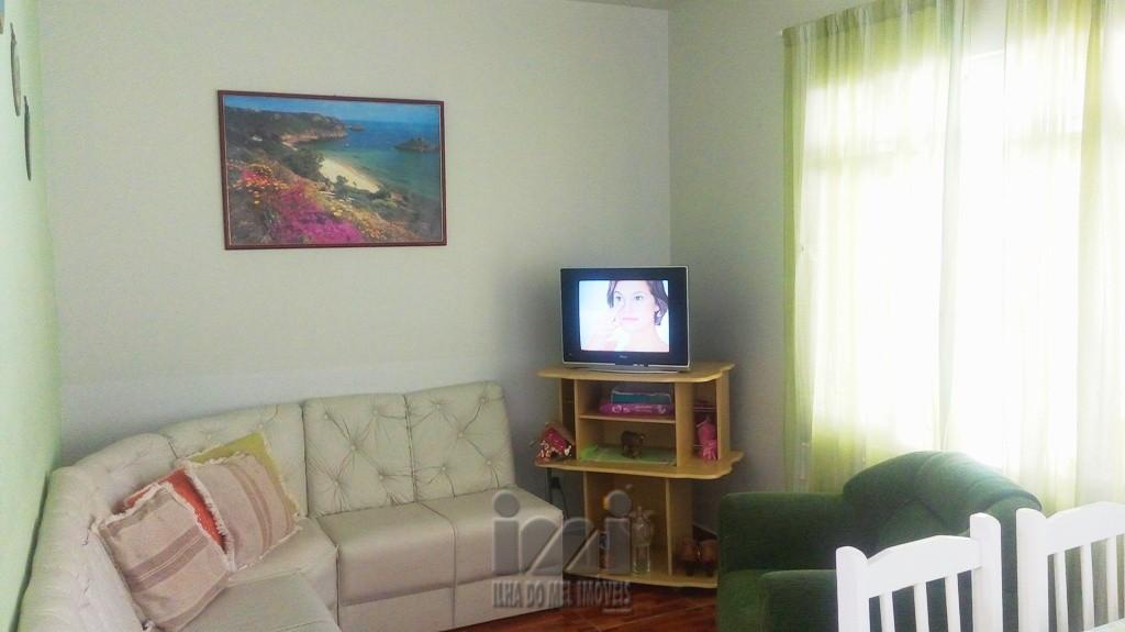 Sala Sobrado Ipanema