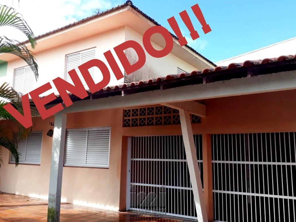 VENDIDO !!!