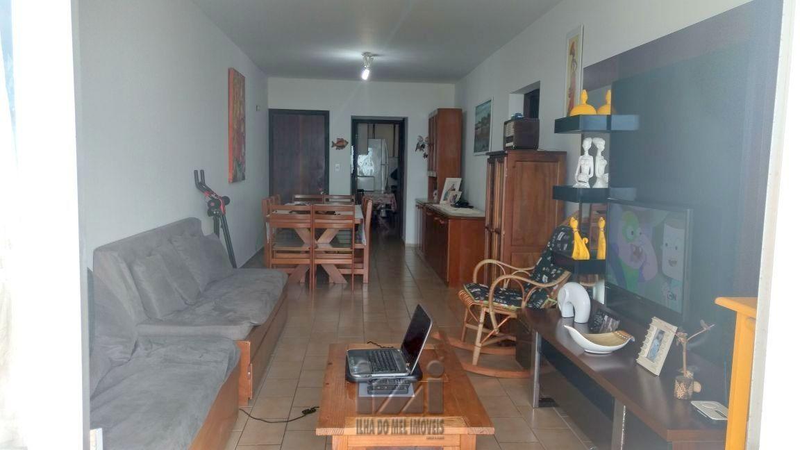 Apartamento 2 andar