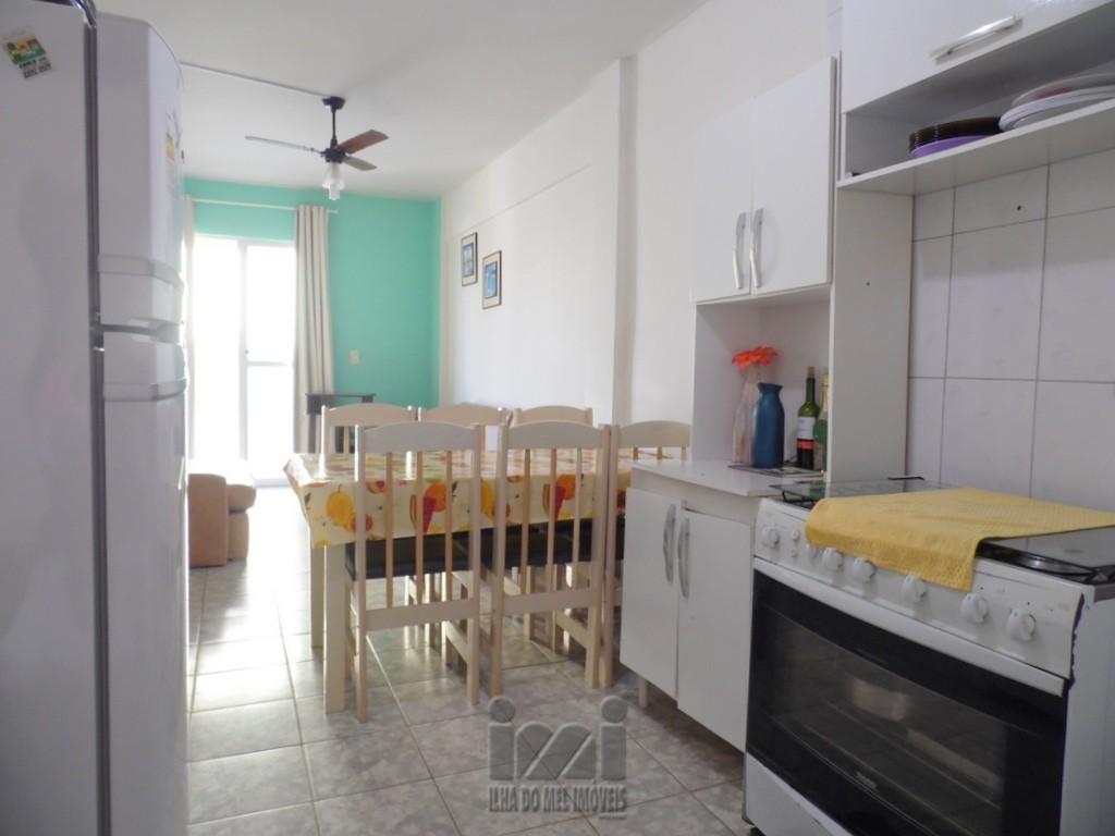 apartamento frente Ipanema