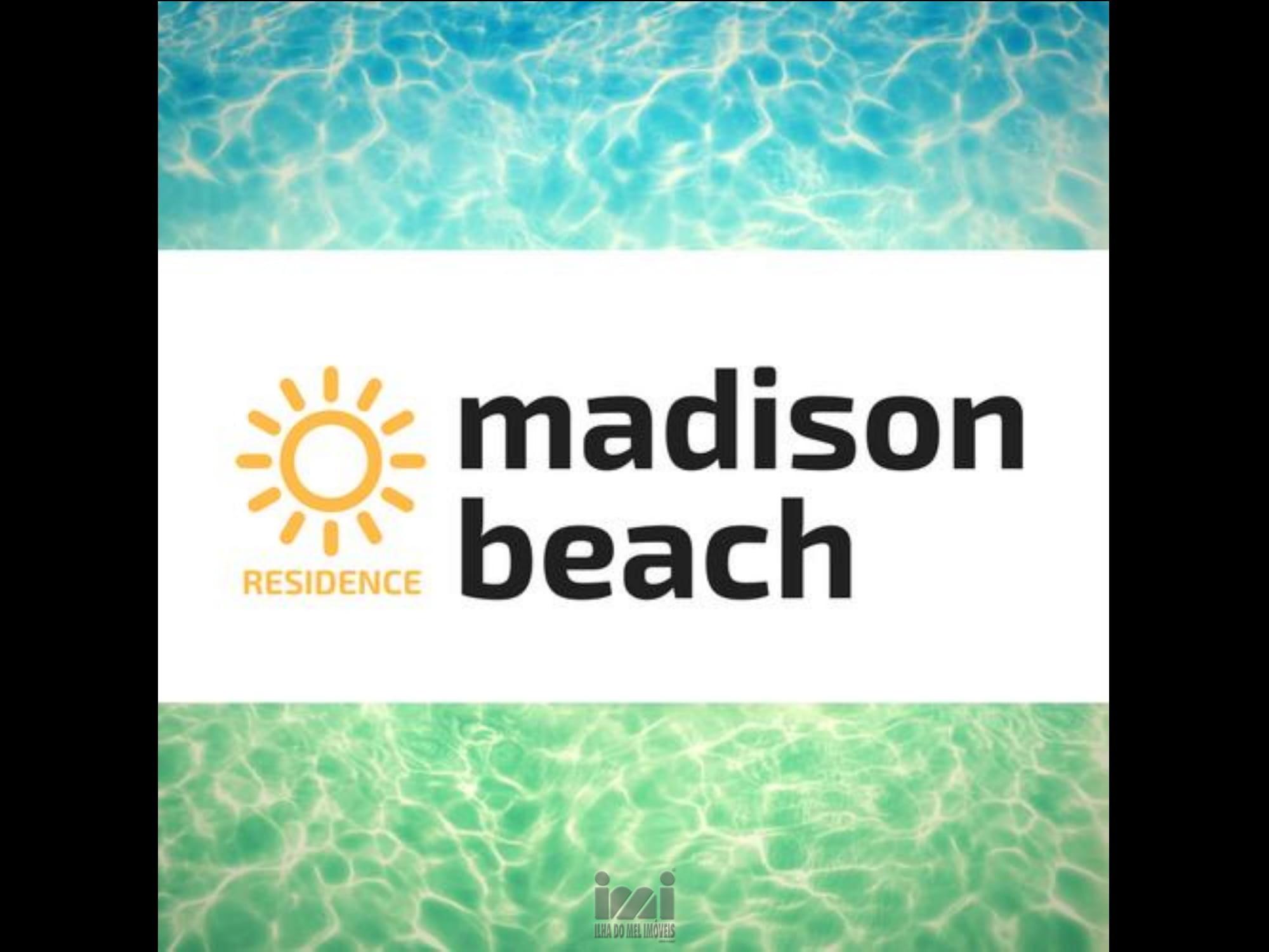 MADSON BEACH-17