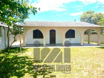 RESIDENCIA DE ESQUINA PERTINHO DO MAR R$245.000,00