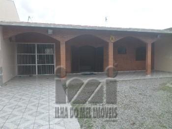 Casa Itapuã,3 dormitórios (1Suíte) 250m do mar!