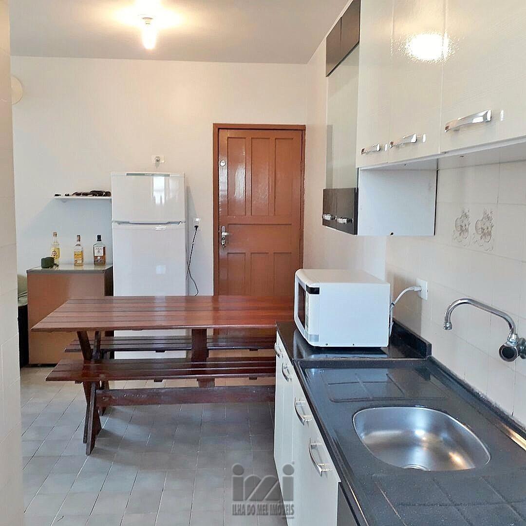Cozinha 2.