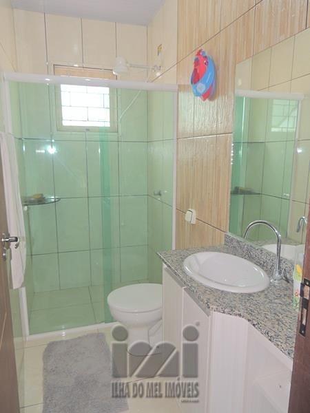 Banheiro Social 1.JPG