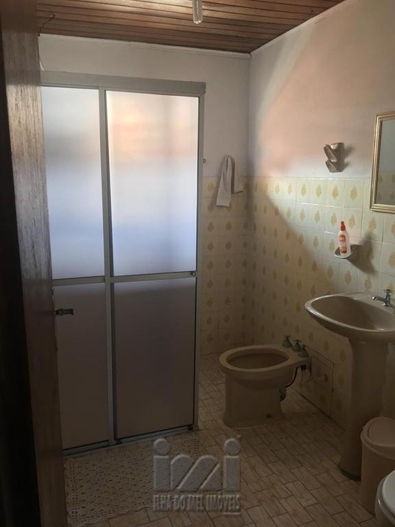 Banheiro3.jpg