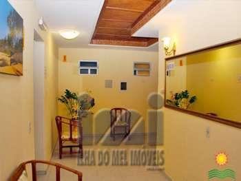 504PL / HOTEL EM PLENO FUNCIONAMENTO!!!