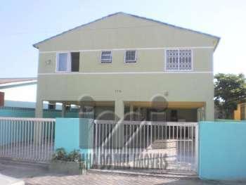 Apartamento 2 quartos a venda em Ipanema