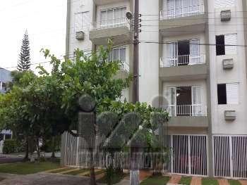 105PL/ Apartamento á 50 metros do mar. Financie !!