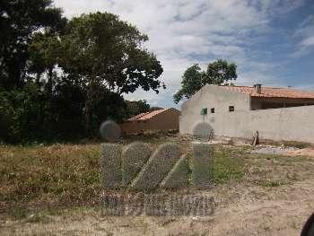 4052IP/ Excelente Terreno Face Sul em Ipanema !!!